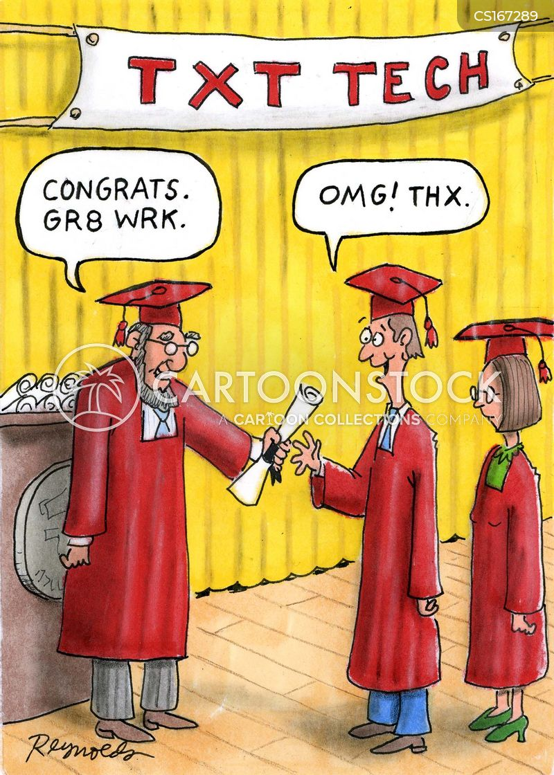 Graduation cartoons, Graduation cartoon, funny, Graduation picture, Graduation pictures, Graduation image, Graduation images, Graduation illustration, Graduation illustrations