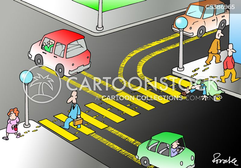 Yellow Lines cartoons, Yellow Lines cartoon, funny, Yellow Lines picture, Yellow Lines pictures, Yellow Lines image, Yellow Lines images, Yellow Lines illustration, Yellow Lines illustrations