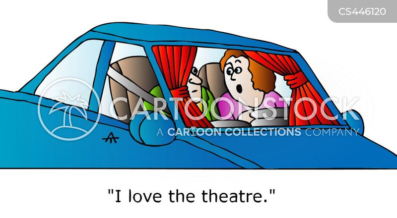 Playhouse cartoons, Playhouse cartoon, funny, Playhouse picture, Playhouse pictures, Playhouse image, Playhouse images, Playhouse illustration, Playhouse illustrations