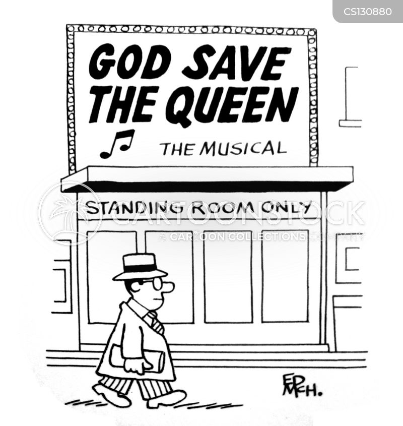 God Save The Queen cartoons, God Save The Queen cartoon, funny, God Save The Queen picture, God Save The Queen pictures, God Save The Queen image, God Save The Queen images, God Save The Queen illustration, God Save The Queen illustrations