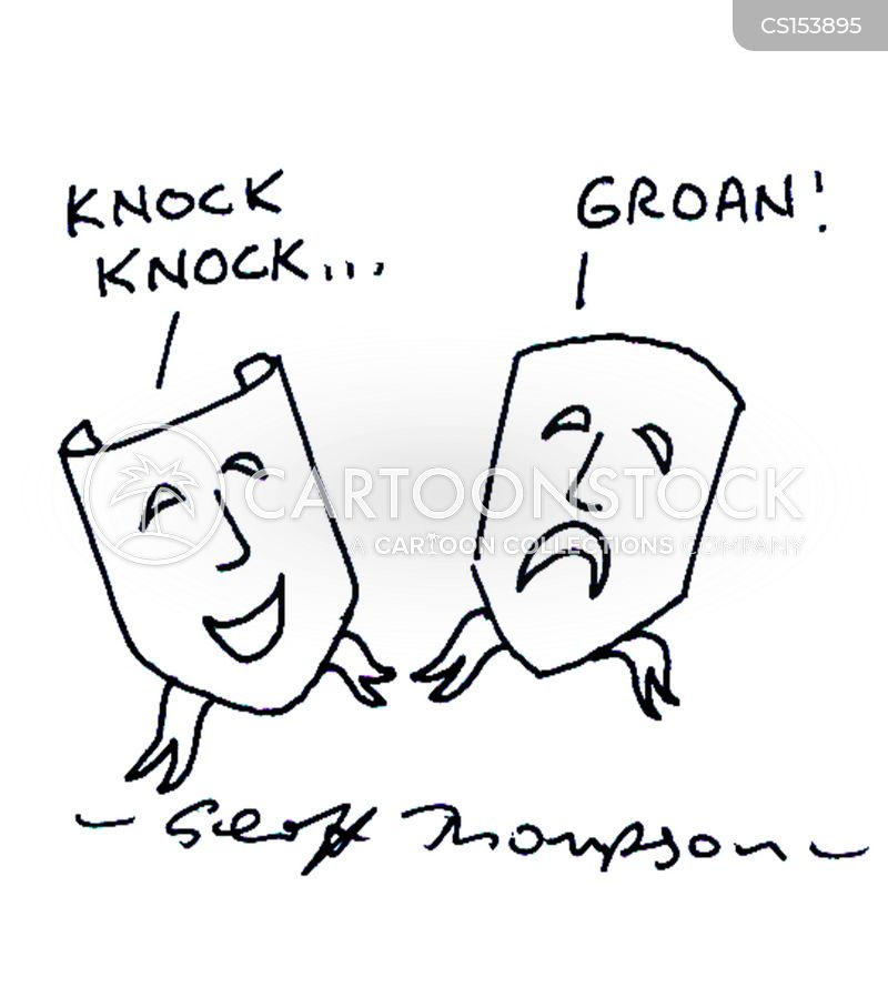 Knock Knock cartoons, Knock Knock cartoon, funny, Knock Knock picture, Knock Knock pictures, Knock Knock image, Knock Knock images, Knock Knock illustration, Knock Knock illustrations