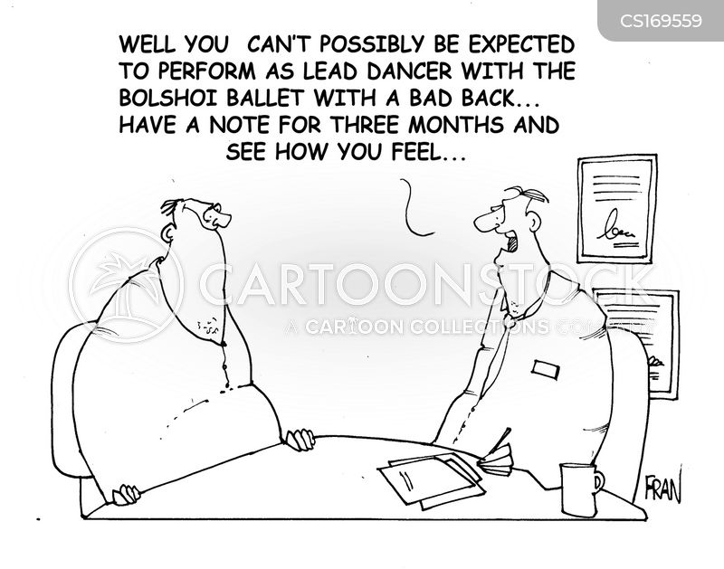 bolshoi cartoon