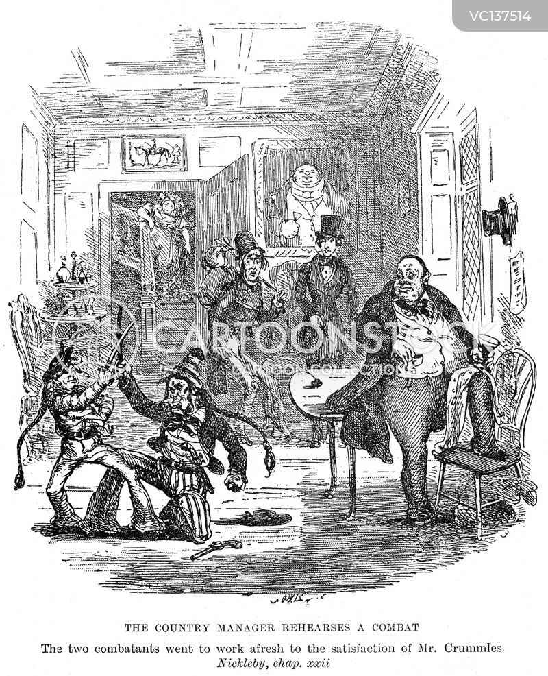 Theatre Company cartoons, Theatre Company cartoon, funny, Theatre Company picture, Theatre Company pictures, Theatre Company image, Theatre Company images, Theatre Company illustration, Theatre Company illustrations