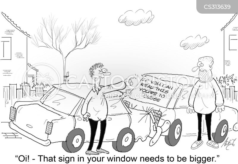 Close Driver cartoons, Close Driver cartoon, funny, Close Driver picture, Close Driver pictures, Close Driver image, Close Driver images, Close Driver illustration, Close Driver illustrations