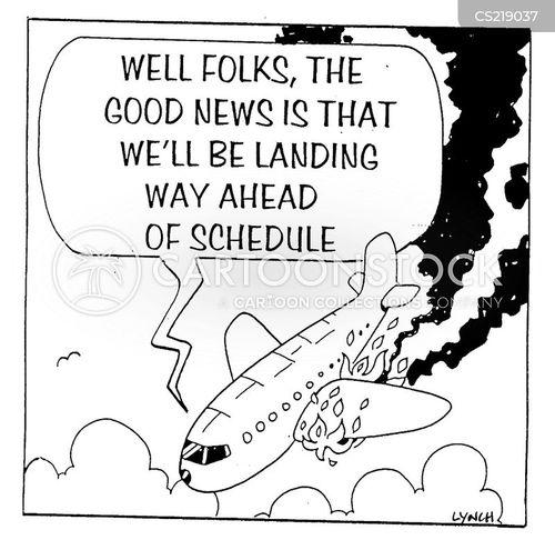 [Image: transport-accidents-planes-grim_humour-f...13_low.jpg]