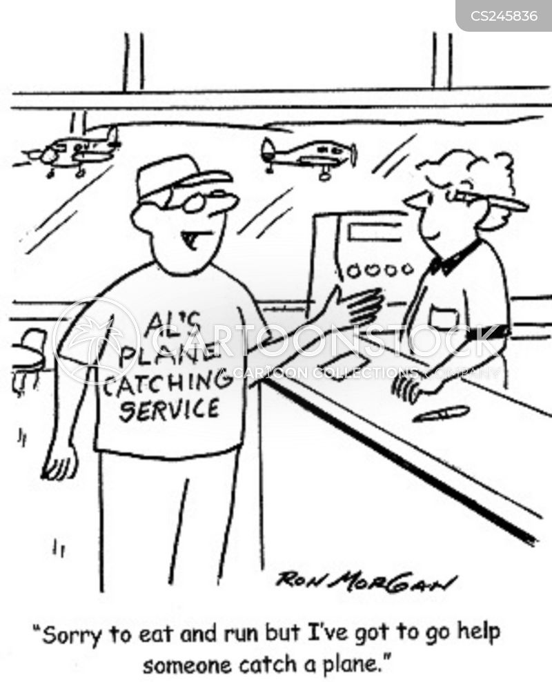 Plane Tickets Cartoon Plane Ticket Cartoon 3 of 7
