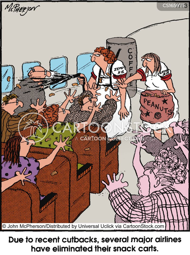 Airlines cartoons, Airlines cartoon, funny, Airlines picture, Airlines pictures, Airlines image, Airlines images, Airlines illustration, Airlines illustrations