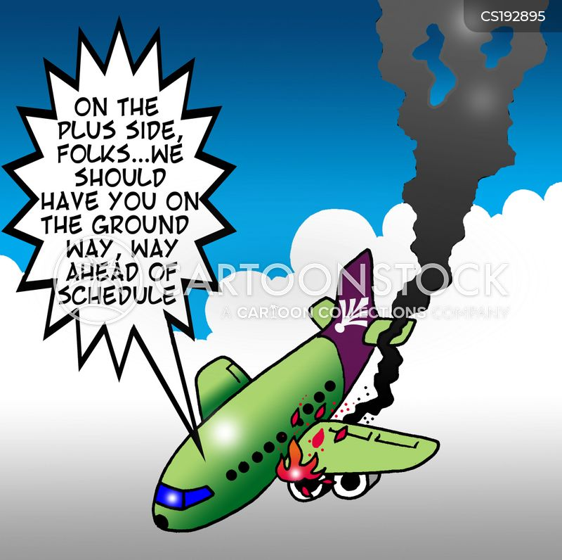 Air Traffic cartoons, Air Traffic cartoon, funny, Air Traffic picture, Air Traffic pictures, Air Traffic image, Air Traffic images, Air Traffic illustration, Air Traffic illustrations