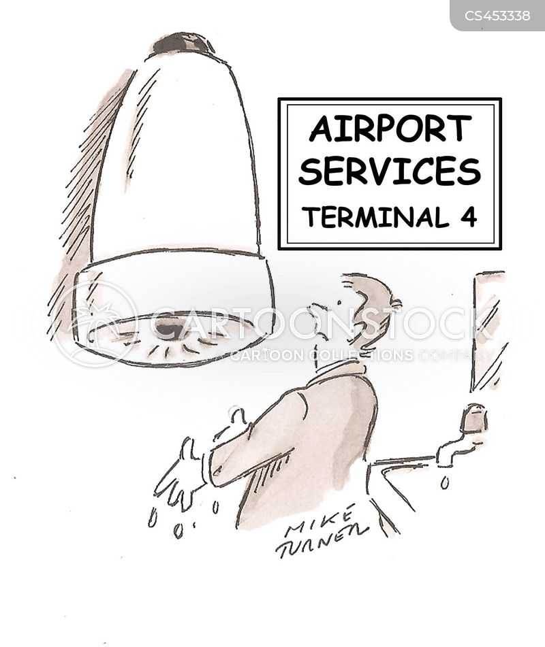 jet engine cartoon
