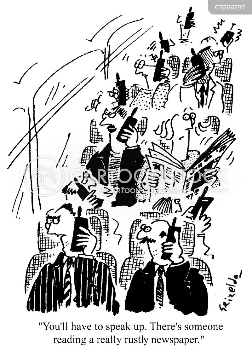 train journeys cartoon