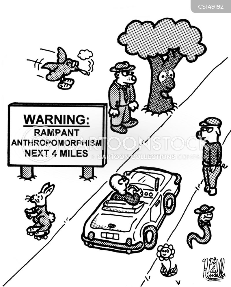 Anthropomorphize cartoons, Anthropomorphize cartoon, funny, Anthropomorphize picture, Anthropomorphize pictures, Anthropomorphize image, Anthropomorphize images, Anthropomorphize illustration, Anthropomorphize illustrations