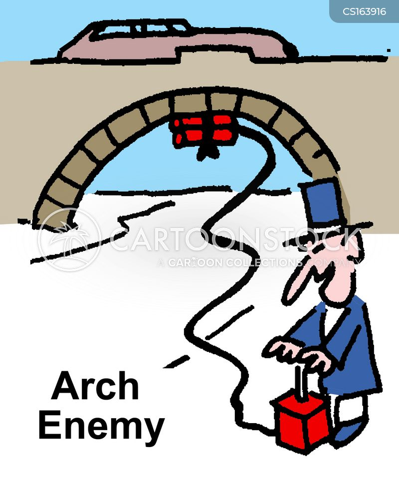 Arches cartoons, Arches cartoon, funny, Arches picture, Arches pictures, Arches image, Arches images, Arches illustration, Arches illustrations