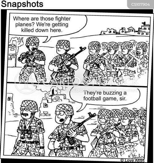 elsewhere cartoon