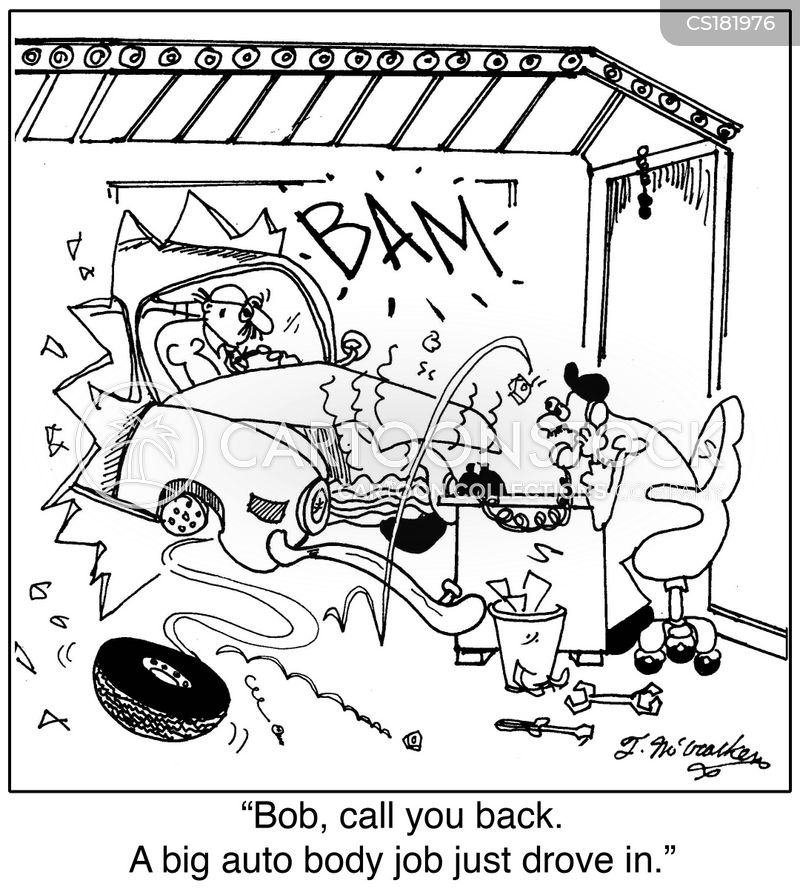 Body Shops cartoons, Body Shops cartoon, funny, Body Shops picture, Body Shops pictures, Body Shops image, Body Shops images, Body Shops illustration, Body Shops illustrations