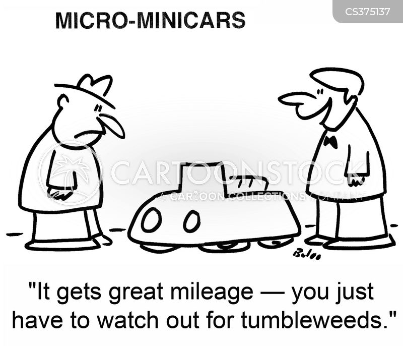Micro cartoons, Micro cartoon, funny, Micro picture, Micro pictures, Micro image, Micro images, Micro illustration, Micro illustrations