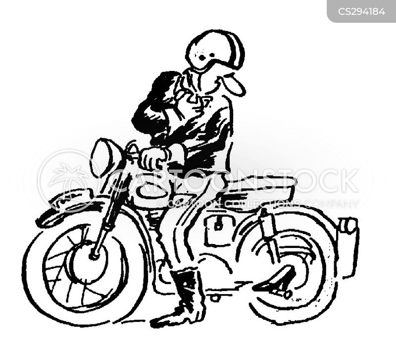 Scooter Accident Cartoon likewise Motorcycling besides Santa Cruz Highball 3 Cc 29 Komplettrad Xx1 Kit Reserve Laufrader Mod 2018 Pa5ba570c6caea1c66ec8eb94987f23c5 in addition Touring bike clip art also 716012. on bike crash
