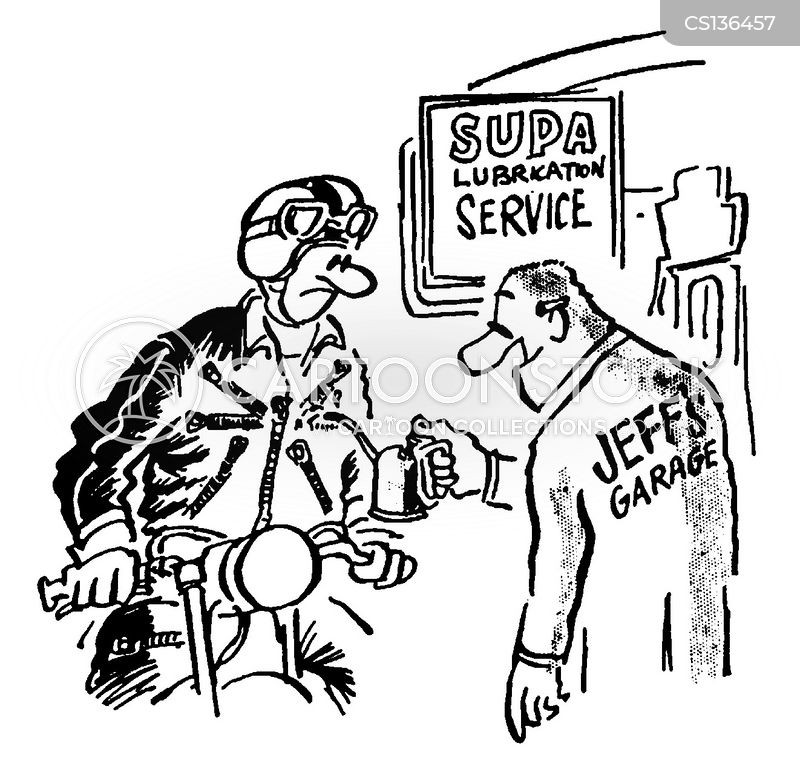 zip fasteners cartoons and ics funny pictures from cartoonstock Road Race Leathers zip fasteners cartoon 3 of 3
