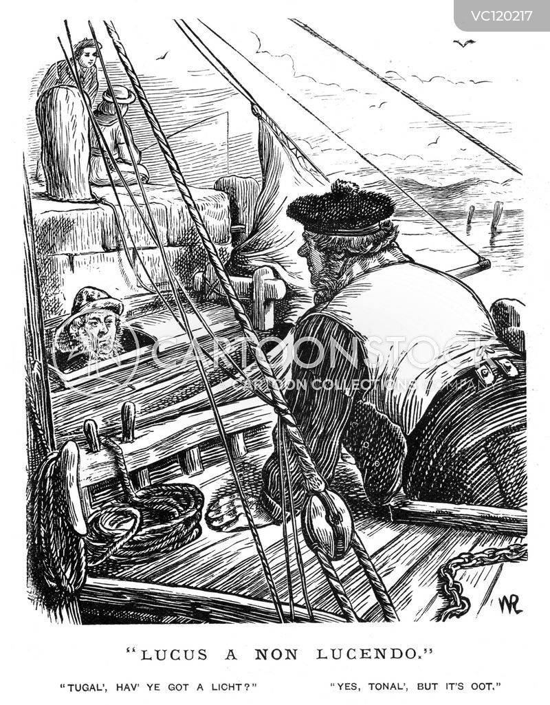 Boat cartoons, Boat cartoon, funny, Boat picture, Boat pictures, Boat image, Boat images, Boat illustration, Boat illustrations