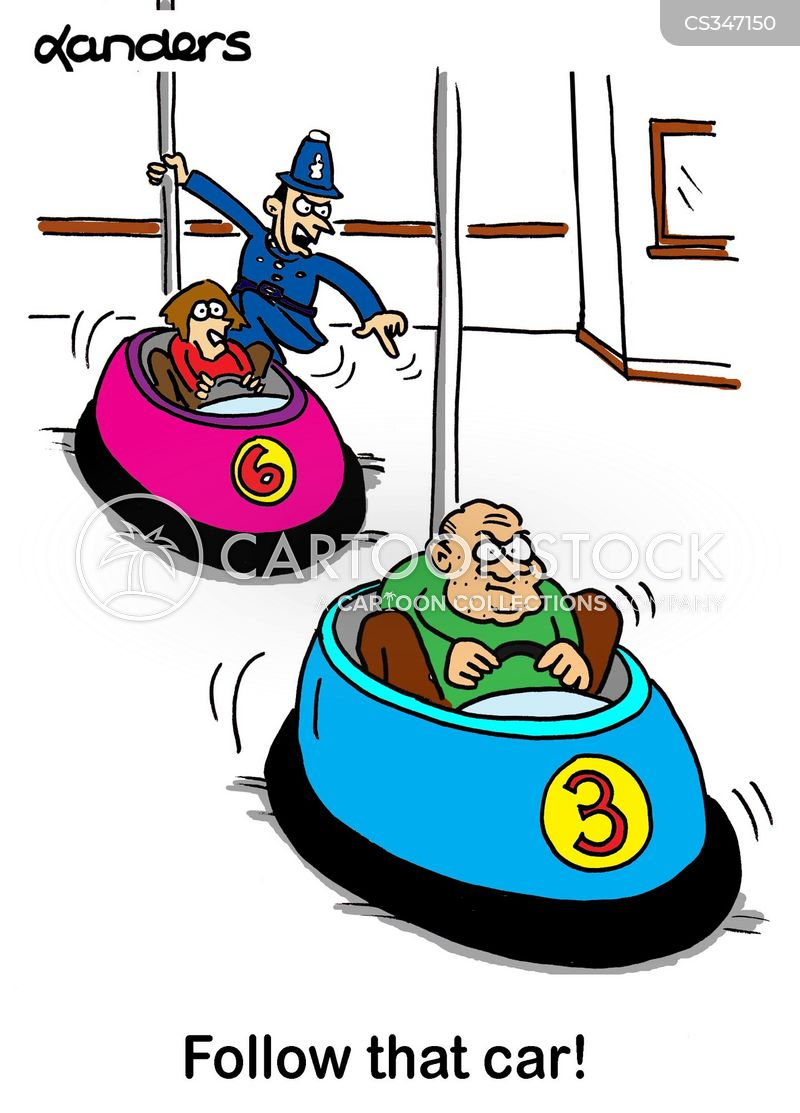 Amusements cartoons, Amusements cartoon, funny, Amusements picture, Amusements pictures, Amusements image, Amusements images, Amusements illustration, Amusements illustrations