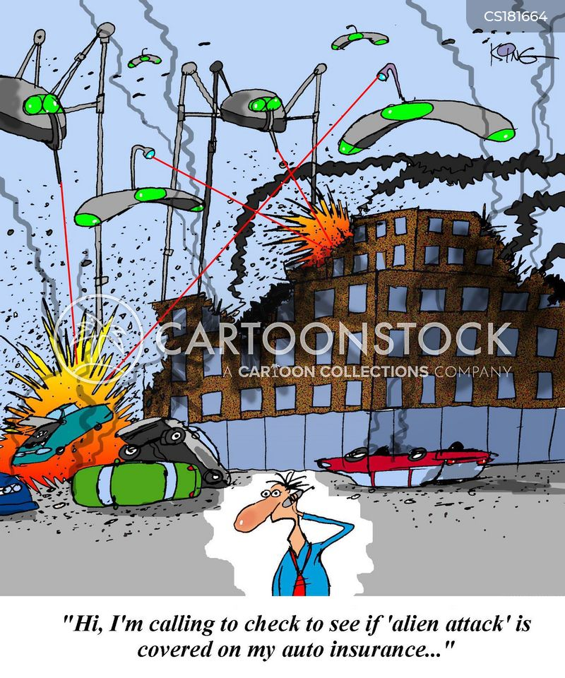 Alien Attacks cartoons, Alien Attacks cartoon, funny, Alien Attacks picture, Alien Attacks pictures, Alien Attacks image, Alien Attacks images, Alien Attacks illustration, Alien Attacks illustrations