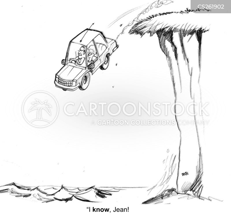 Car Crashs cartoons, Car Crashs cartoon, funny, Car Crashs picture, Car Crashs pictures, Car Crashs image, Car Crashs images, Car Crashs illustration, Car Crashs illustrations
