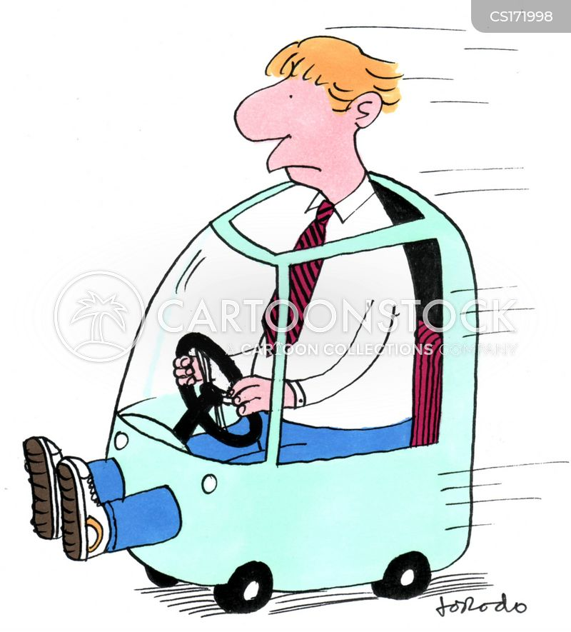 Transport Cartoon, Transport Cartoons, Transport Bild, Transport Bilder, Transport Karikatur, Transport Karikaturen, Transport Illustration, Transport Illustrationen, Transport Witzzeichnung, Transport Witzzeichnungen