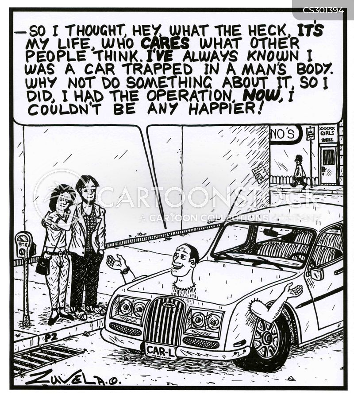 black and white cartoon sex Porn Comics – Free Cartoon PornBlack And White Comics Archives » Porn  Comics – Free Cartoon  Black and White – The KarASSians the Next  Generation.