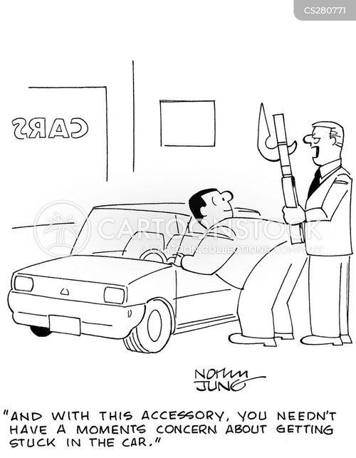 can-openers cartoon