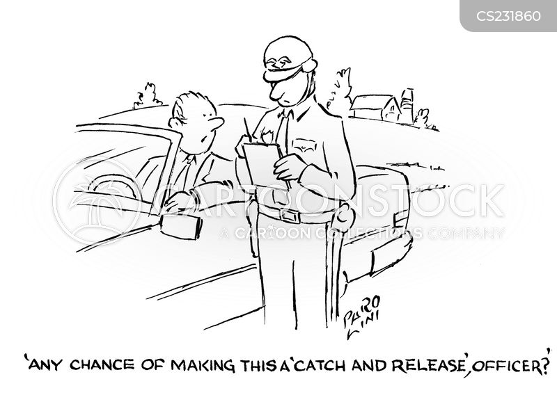 Caught Speeding cartoons, Caught Speeding cartoon, funny, Caught Speeding picture, Caught Speeding pictures, Caught Speeding image, Caught Speeding images, Caught Speeding illustration, Caught Speeding illustrations