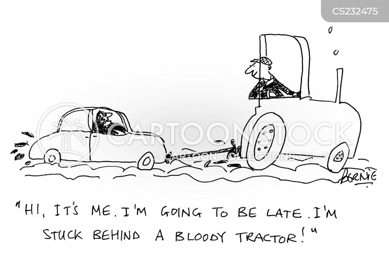 Country Traffic cartoons, Country Traffic cartoon, funny, Country Traffic picture, Country Traffic pictures, Country Traffic image, Country Traffic images, Country Traffic illustration, Country Traffic illustrations