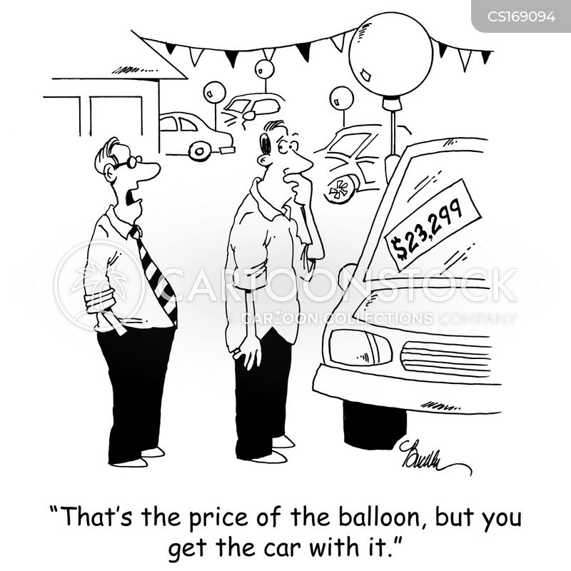 Balloons cartoons, Balloons cartoon, funny, Balloons picture, Balloons pictures, Balloons image, Balloons images, Balloons illustration, Balloons illustrations