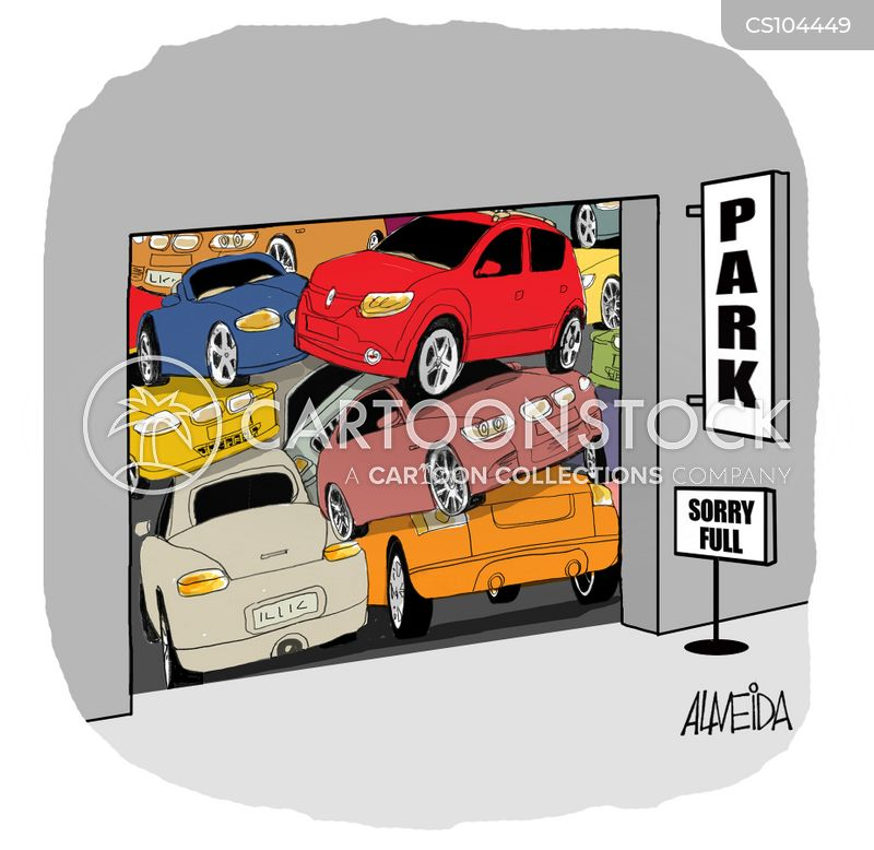 Carparks cartoons, Carparks cartoon, funny, Carparks picture, Carparks pictures, Carparks image, Carparks images, Carparks illustration, Carparks illustrations