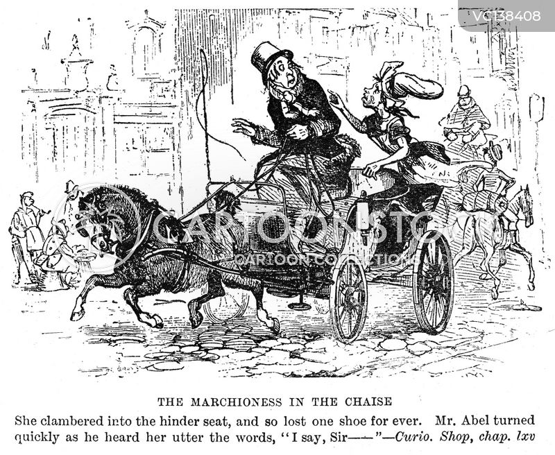 Marchioness cartoons, Marchioness cartoon, funny, Marchioness picture, Marchioness pictures, Marchioness image, Marchioness images, Marchioness illustration, Marchioness illustrations
