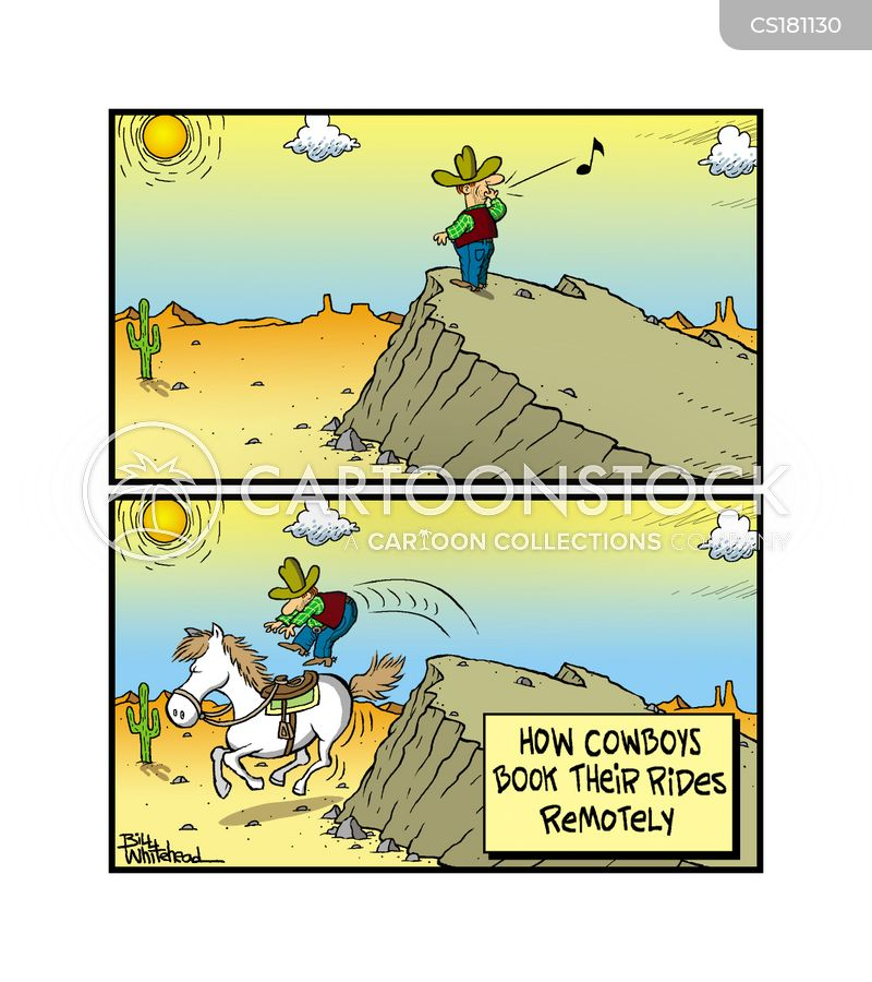 Cattleman cartoons, Cattleman cartoon, funny, Cattleman picture, Cattleman pictures, Cattleman image, Cattleman images, Cattleman illustration, Cattleman illustrations