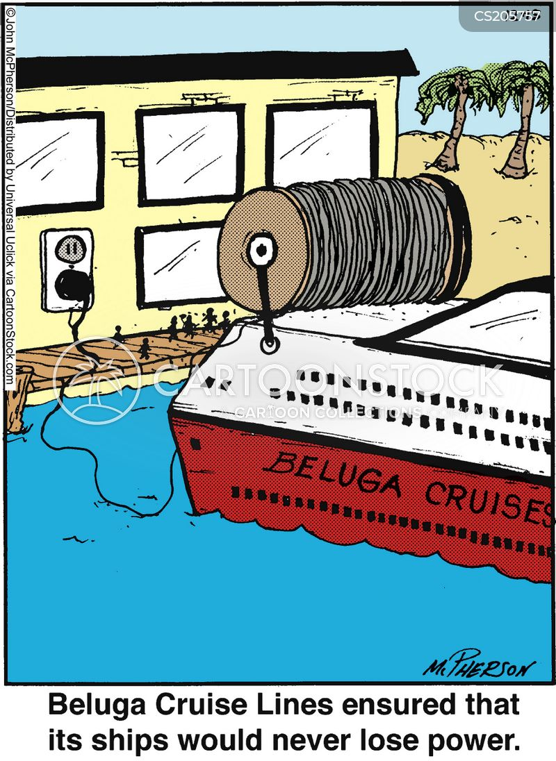 Cruise Lines cartoons, Cruise Lines cartoon, funny, Cruise Lines picture, Cruise Lines pictures, Cruise Lines image, Cruise Lines images, Cruise Lines illustration, Cruise Lines illustrations