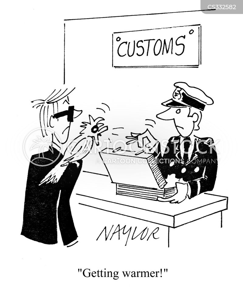 Customs Desk cartoons, Customs Desk cartoon, funny, Customs Desk picture, Customs Desk pictures, Customs Desk image, Customs Desk images, Customs Desk illustration, Customs Desk illustrations