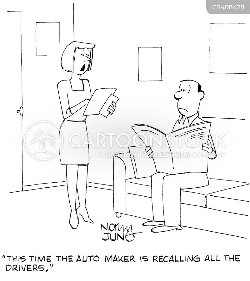 Auto Industry cartoons, Auto Industry cartoon, funny, Auto Industry picture, Auto Industry pictures, Auto Industry image, Auto Industry images, Auto Industry illustration, Auto Industry illustrations