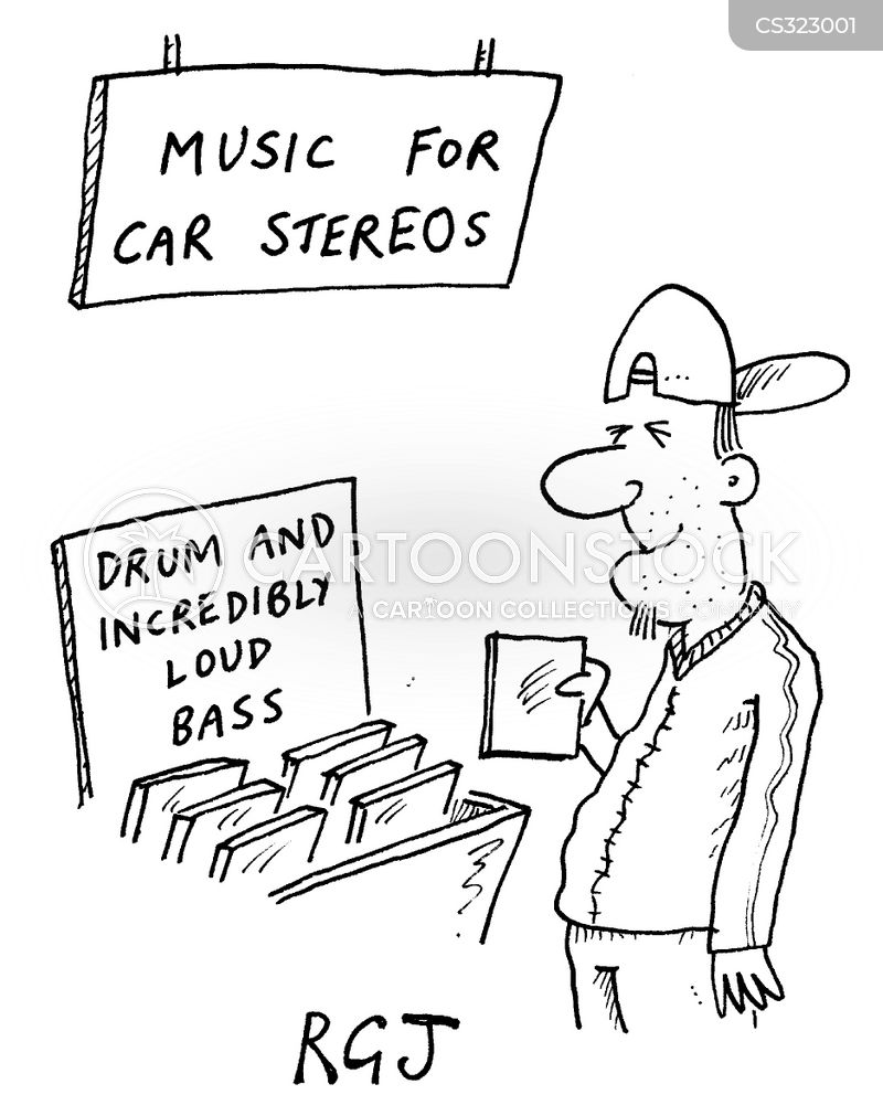 Car Stereos cartoons, Car Stereos cartoon, funny, Car Stereos picture, Car Stereos pictures, Car Stereos image, Car Stereos images, Car Stereos illustration, Car Stereos illustrations