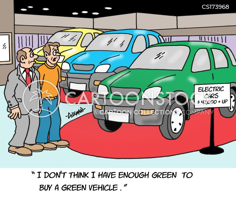 Green Cars cartoons, Green Cars cartoon, funny, Green Cars picture, Green Cars pictures, Green Cars image, Green Cars images, Green Cars illustration, Green Cars illustrations