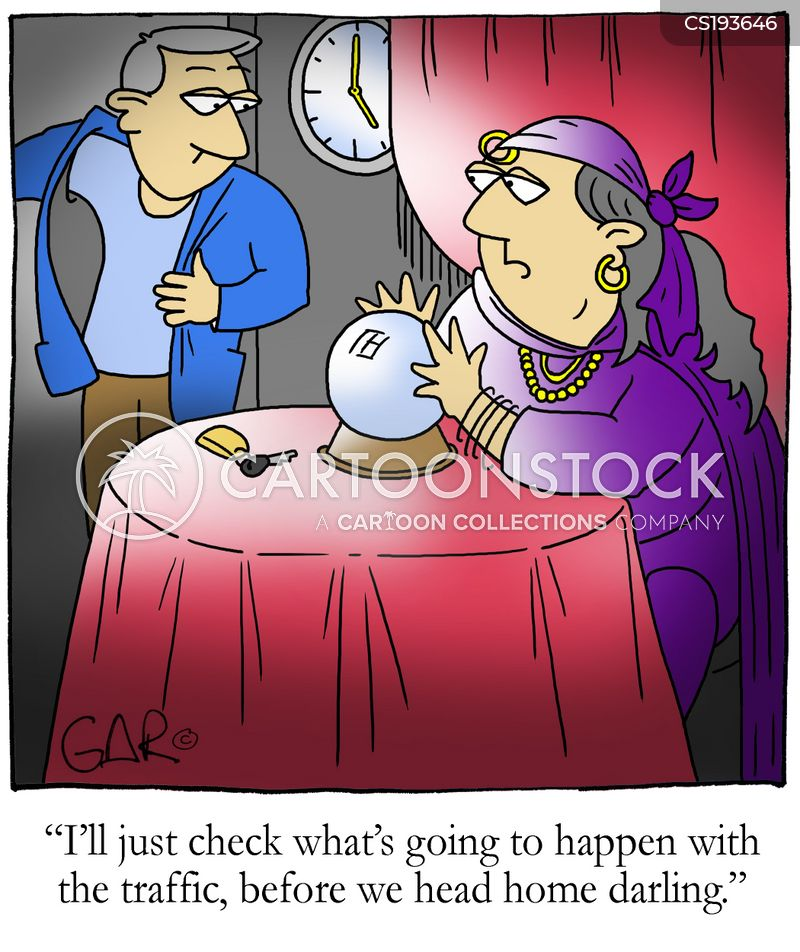 Tarot cartoons, Tarot cartoon, funny, Tarot picture, Tarot pictures, Tarot image, Tarot images, Tarot illustration, Tarot illustrations