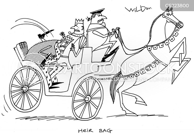 Horses And Carriages cartoons, Horses And Carriages cartoon, funny, Horses And Carriages picture, Horses And Carriages pictures, Horses And Carriages image, Horses And Carriages images, Horses And Carriages illustration, Horses And Carriages illustrations