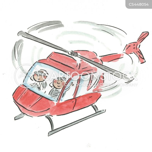 chopper cartoon