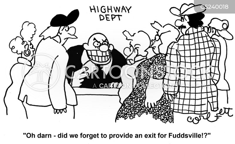 Highway Department cartoons, Highway Department cartoon, funny, Highway Department picture, Highway Department pictures, Highway Department image, Highway Department images, Highway Department illustration, Highway Department illustrations