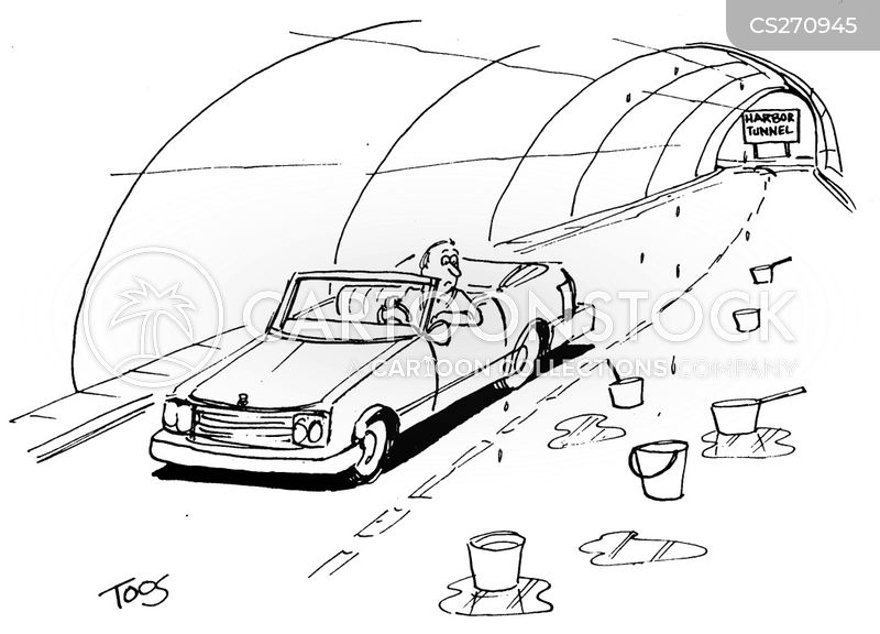 Road System cartoons, Road System cartoon, funny, Road System picture, Road System pictures, Road System image, Road System images, Road System illustration, Road System illustrations