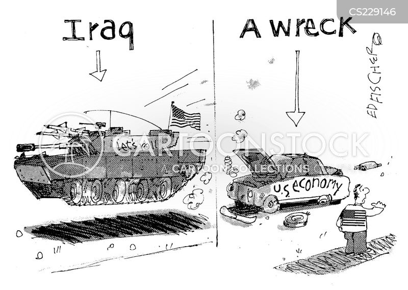 Gulf War cartoons, Gulf War cartoon, funny, Gulf War picture, Gulf War pictures, Gulf War image, Gulf War images, Gulf War illustration, Gulf War illustrations