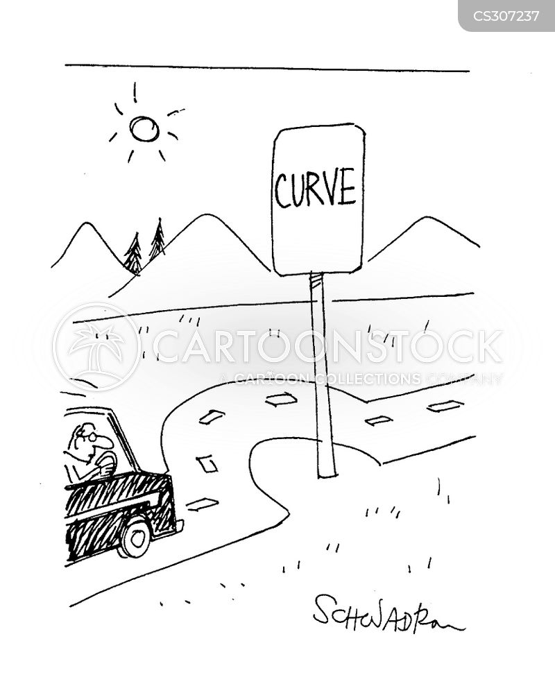 Curves cartoons, Curves cartoon, funny, Curves picture, Curves pictures, Curves image, Curves images, Curves illustration, Curves illustrations