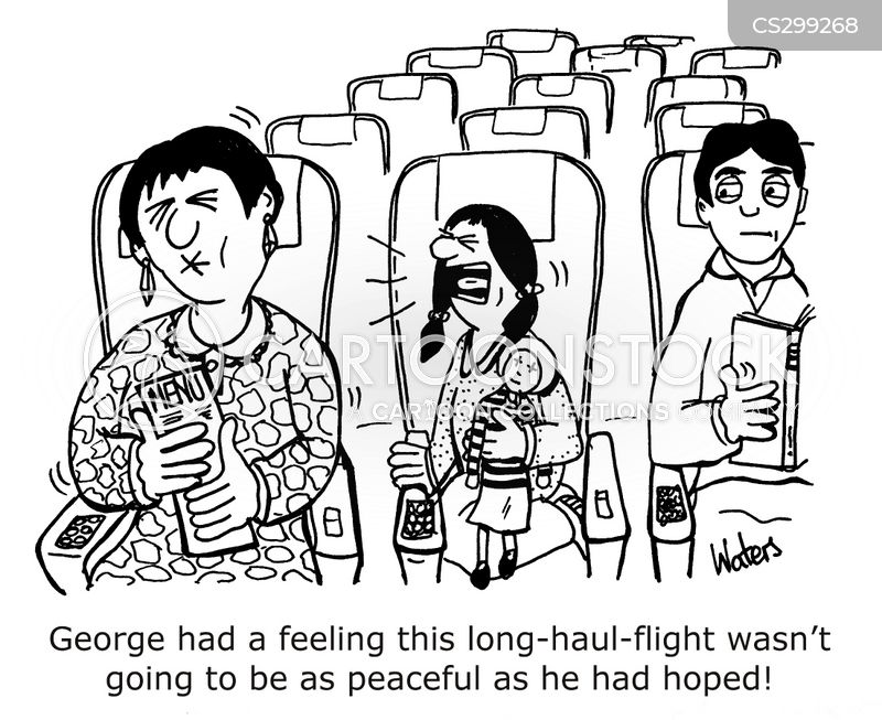 Long Haul cartoons, Long Haul cartoon, funny, Long Haul picture, Long Haul pictures, Long Haul image, Long Haul images, Long Haul illustration, Long Haul illustrations