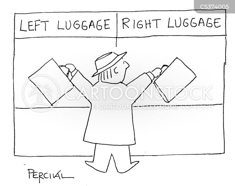 how to find lost luggage at airport