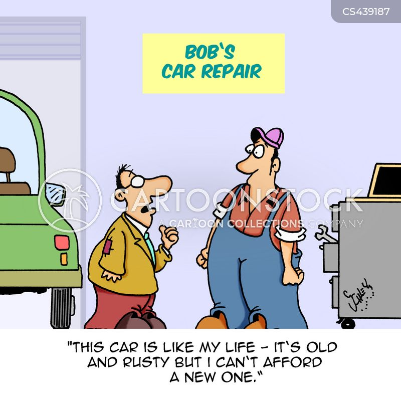 Rusty Cars cartoons, Rusty Cars cartoon, funny, Rusty Cars picture, Rusty Cars pictures, Rusty Cars image, Rusty Cars images, Rusty Cars illustration, Rusty Cars illustrations
