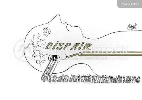 missing planes cartoon